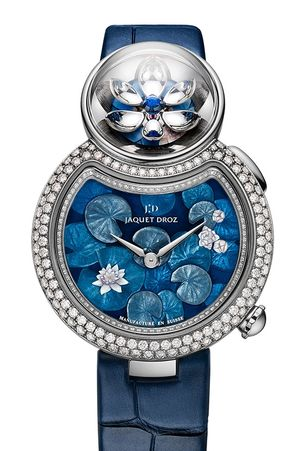 J032004201 Jaquet Droz Lady 8