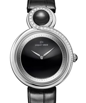 J014500240 Jaquet Droz Lady 8