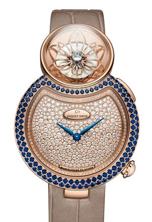 J032003220 Jaquet Droz Lady 8