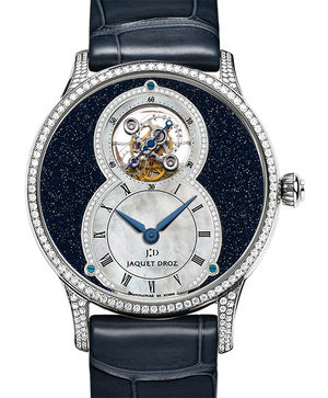 J013014270 Jaquet Droz Tourbillon