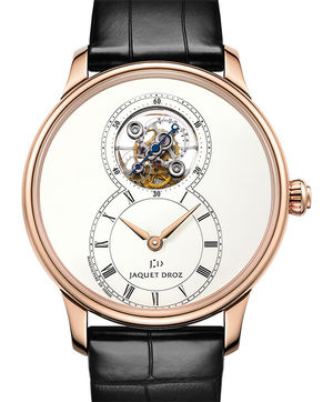 J013013200 Jaquet Droz Tourbillon