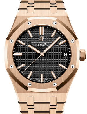 15500OR.OO.1220OR.01 Audemars Piguet Royal Oak