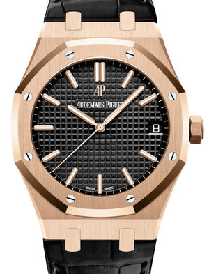 15500OR.OO.D002CR.01 Audemars Piguet Royal Oak