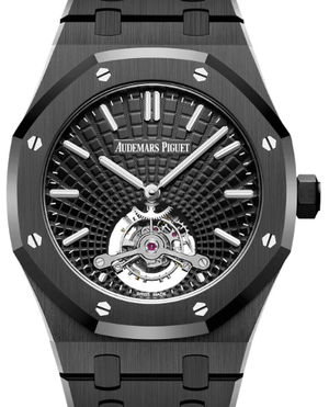 26522CE.OO.1225CE.01 Audemars Piguet Royal Oak