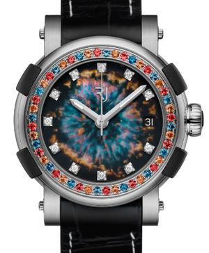 1S39A.TTTR.6000.AR.1112.STO19 RJ Romain Jerome Arraw