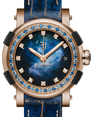 1S39A.TTTR.6000.AR.1111.STB19 RJ Romain Jerome Arraw