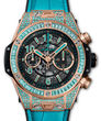 Hublot Big Bang Unico 45 mm 411.OX.1189.LR.0919