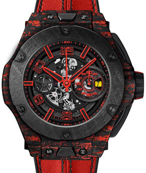 402.QR.0113.VR.FSC18 Hublot Big Bang Unico 45 mm
