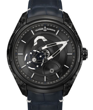 Ulysse Nardin Freak 2303-270/CARB