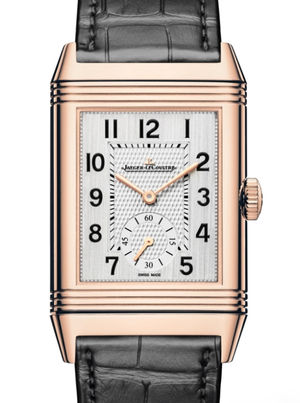3842520 Jaeger LeCoultre Reverso Classic