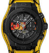 Hublot Big Bang Unico 45 mm 411.CX.1114.VR.17.DPM18