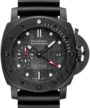 PAM01039 Officine Panerai Submersible