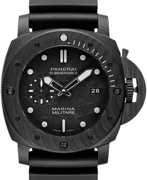 Officine Panerai Submersible PAM00979