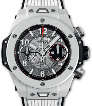 441.HX.1170.RX Hublot Big Bang Unico 42 mm