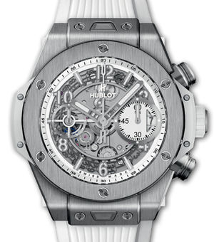 Hublot Big Bang Unico 42 mm 441.NE.2010.RW