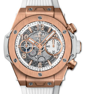Hublot Big Bang Unico 42 mm 441.OE.2010.RW