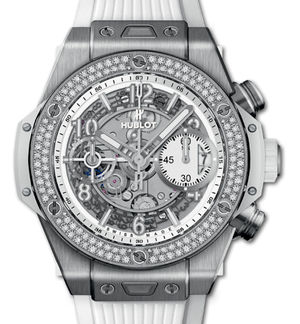 Hublot Big Bang Unico 42 mm 441.NE.2010.RW.1104
