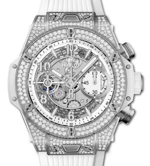 Hublot Big Bang Unico 42 mm 441.NE.2010.RW.1704