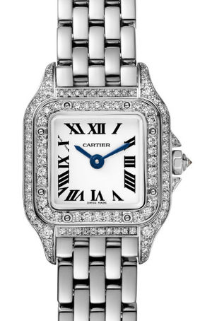 Cartier Panthere de Cartier WJPN0019