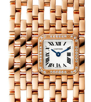 Cartier Panthere de Cartier WJPN0021