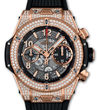 Hublot Big Bang Unico 42 mm 441.OX.1180.RX.1704