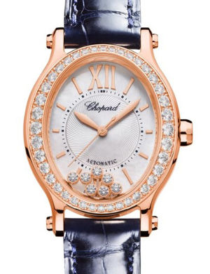 275362-5002 Chopard Happy Sport