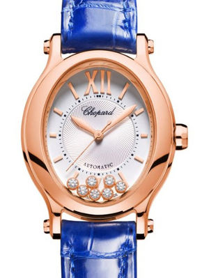 275362-5001 Chopard Happy Sport