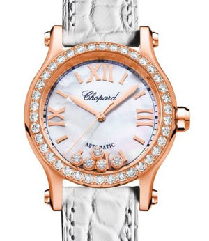 274893-5010 Chopard Happy Sport