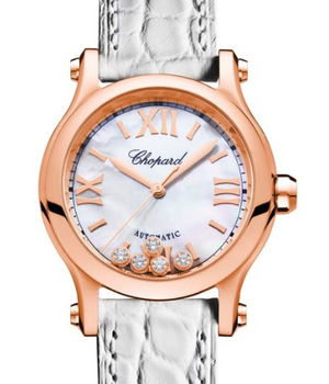 274893-5009 Chopard Happy Sport