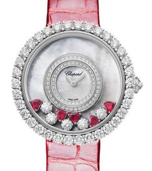 204445-1006 Chopard Happy Diamonds