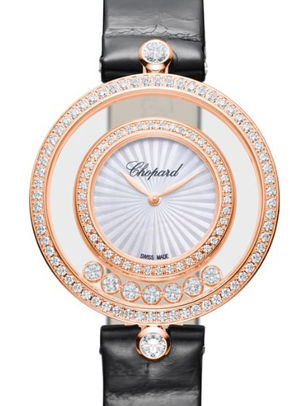209426-5201 Chopard Happy Diamonds
