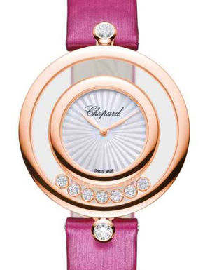 209426-5001 Chopard Happy Diamonds