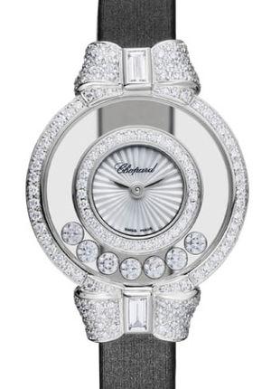 205020-1201 Chopard Happy Diamonds