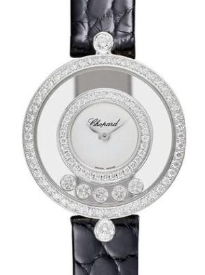 Chopard Happy Diamonds 203957-1201