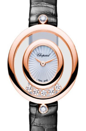 204305-5201 Chopard Happy Diamonds