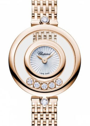 209416-5001 Chopard Happy Diamonds