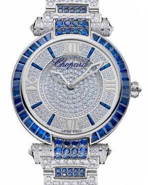 384239-1015 Chopard Imperiale
