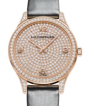 Chopard L.U.C 131972-5001