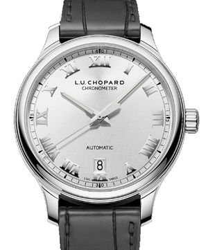 168558-3001 Chopard L.U.C