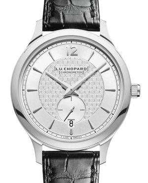 161242-1001 Chopard L.U.C