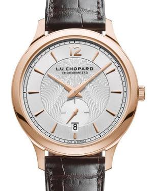 161946-5001 Chopard L.U.C