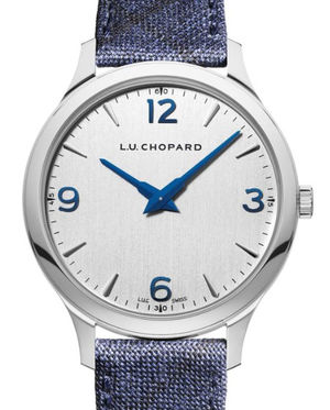 168592-3001 Chopard L.U.C