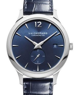 161946-9001 Chopard L.U.C