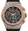 Hublot Classic Fusion Chronograph 525.OX.0180.RX.1704.ORL19