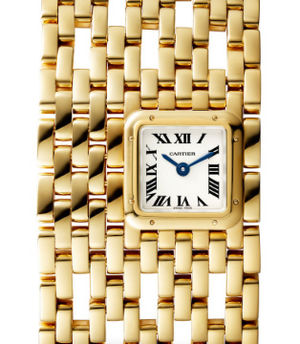 WGPN0018 Cartier Panthere de Cartier