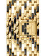 Cartier Panthere de Cartier WGPN0017