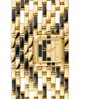 Cartier Panthere de Cartier WGPN0017