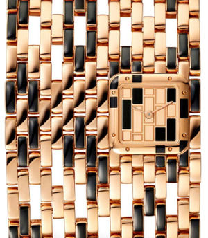 Cartier Panthere de Cartier WGPN0019