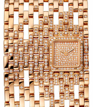 Cartier Panthere de Cartier HPI01293