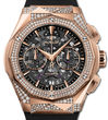 Hublot Classic Fusion Chronograph 525.OX.0180.RX.1804.ORL19